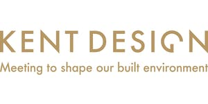 Kent Design: Knowledge Exchange network: Town centres...