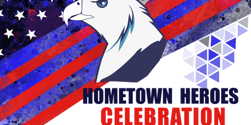 Bowling Green Hometown Heroes Celebration