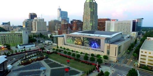 Raleigh Veg Fest 2020!