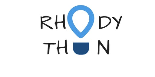 First Annual RhodyTHON 5K