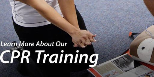 AHA First Aid, CPR, AED and FBAO