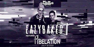 Eazybaked + Abelation