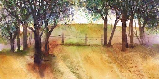 Loose Landscapes