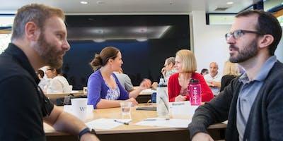 Transformational Coaching (LA)