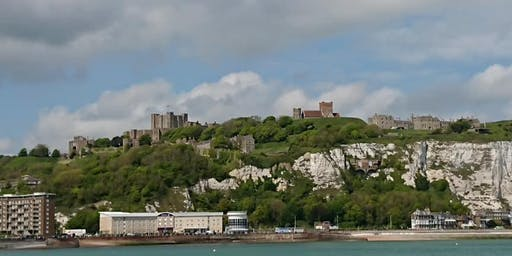 Dover - The Key to the Kingdom.