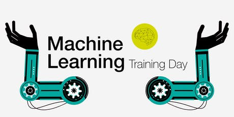 Healthcare Machine Learning Programme tickets