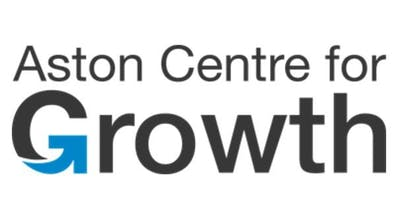 The Centre for Growth SME Practical Insights