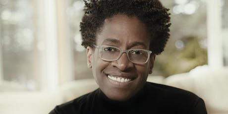 DC Public Library Summer Challenge with Jacqueline Woodson  tickets