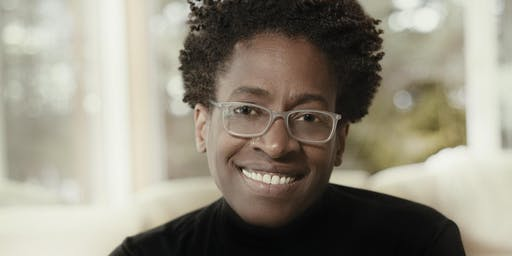 DC Public Library Summer Challenge with Jacqueline Woodson