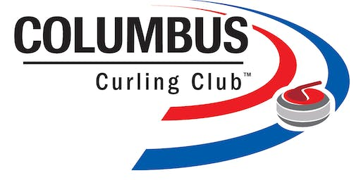 Columbus Curling Club 2019 Golf Scramble