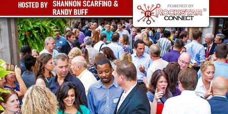 Free Bradenton Rockstar Connect Networking Event (June, Florida) tickets