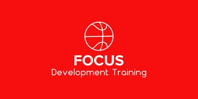 Focus Friday Workshop