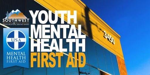 Phoenix, AZ Mental Health Events | Eventbrite