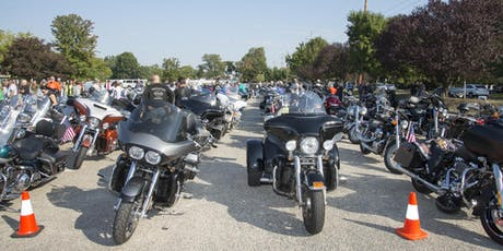 NJ All American Motorcycle Rally & Veterans Beach Bash tickets