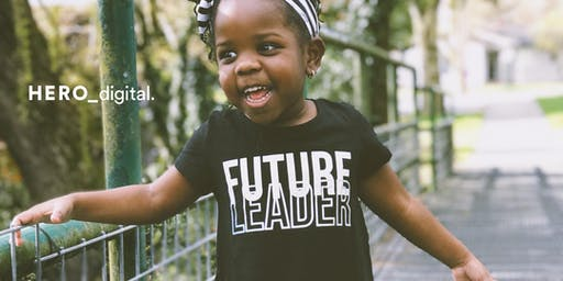 Creative Women — Creative Leadership