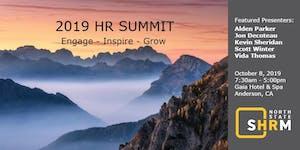 2019 HR Summit