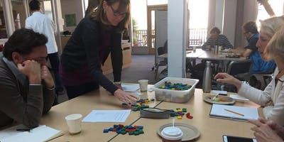Math Professional Learning Community (LA)