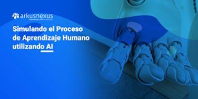 Inteligencia Artificial: Simulando el proceso de aprendizaje humano