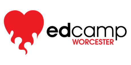 Edcamp Worcester 2019 tickets
