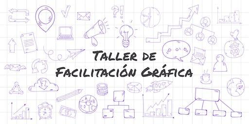 Taller Facilitación Gráfica
