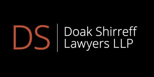 Employment Law Lunch and Learn Series - Part Six - Employee Theft and Dishonesty