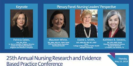 Northwell Health Institute For Nursing Events | Eventbrite