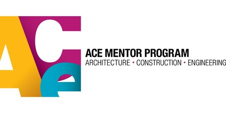 ACE Mentor Chicago Summer Fundraiser 2019 tickets
