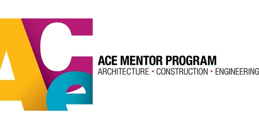 ACE Mentor Chicago Summer Fundraiser 2019