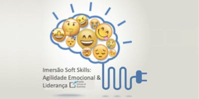 Imersão Soft Skills [Turma fechada Empregados Caixa]