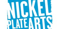 FREE:  Nickel Plate Arts Camp