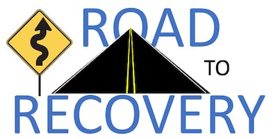 Road to Recovery Conference: Substance Use Disorders in At-Risk Populations