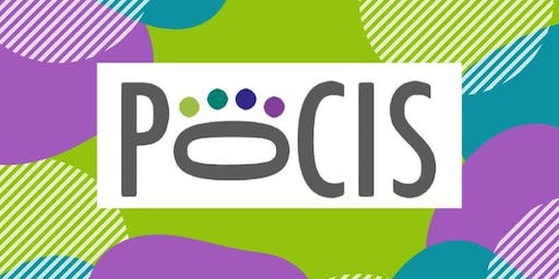 POCIS Equity Leaders Gathering