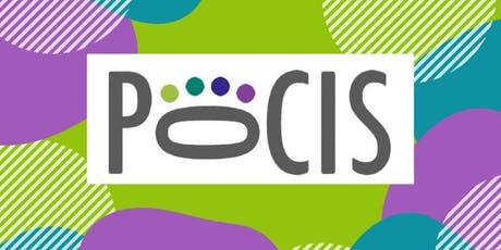 POCIS Roundtable: Administrators in Equity Work tickets