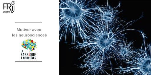 Motiver avec les neurosciences