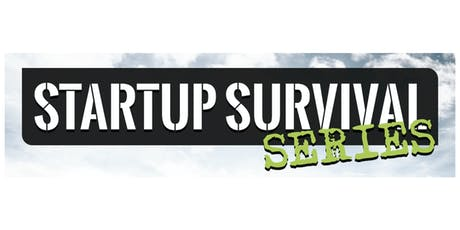 Start Up Survival Series : How to Pitch Your Business tickets
