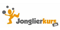 Jonglieren lernen - Sa, 20.07.2019