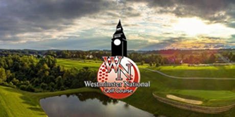 Winters Mill Athletic Booster Club Golf Tournament tickets
