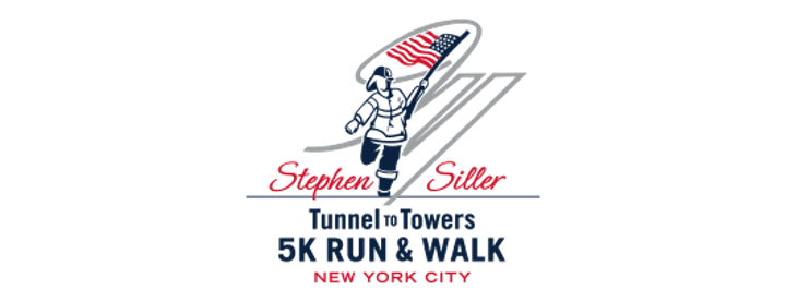 Map Of New York New York North Mission.2019 Tunnel To Towers 5k Run Walk New York City Registration