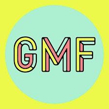 GMF Events UG (haftungsbeschränkt) logo