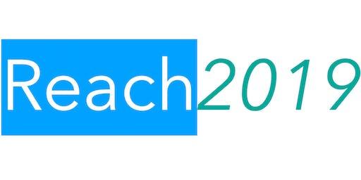 Reach2019