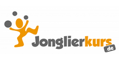 Jonglieren lernen - Sa, 19.10.2019