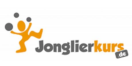 Jonglieren lernen - Sa, 12.10.2019 Tickets