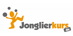 Jonglieren lernen - Sa, 12.10.2019
