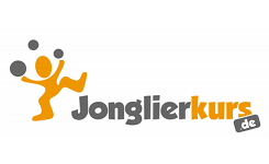 Jonglieren lernen - Sa, 23.11.2019