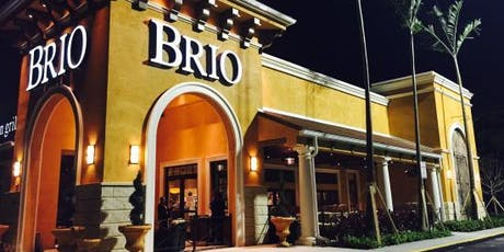 Biz To Biz Networking at Brio Tuscan Grille Plantation tickets