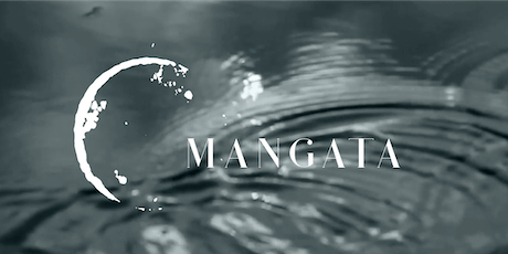 Mangata: Nashville 2019 | What is the power of distillation? tickets