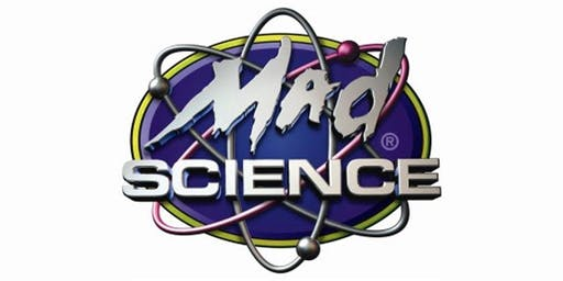 Mad Science Workshop