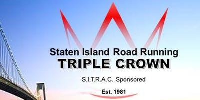 2019 SITRAC Triple Crown Awards Dinner