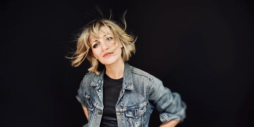 SOLD OUT | Anaïs Mitchell