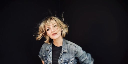 SOLD OUT | Anaïs Mitchell @ SPACE